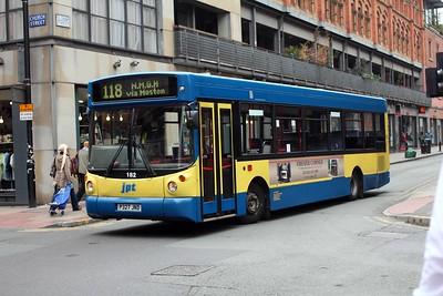 182-P327JND