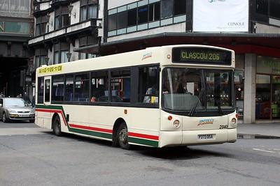 2040-P373DSA