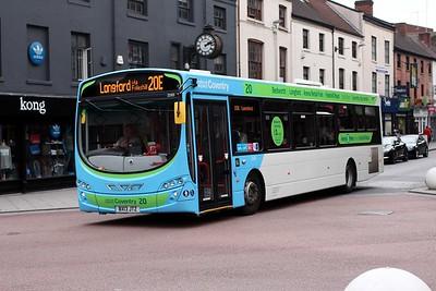 2165-BX13JTZ