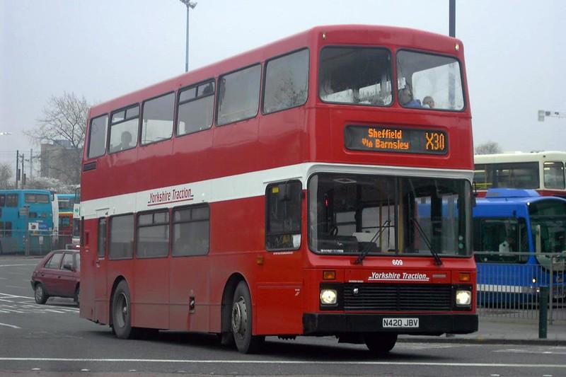 609-N420JBV