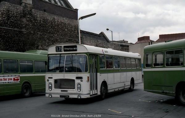 Bristol 2076 840402 Bath [jg]