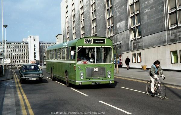 Bristol 1161 840402 Bristol [jg]