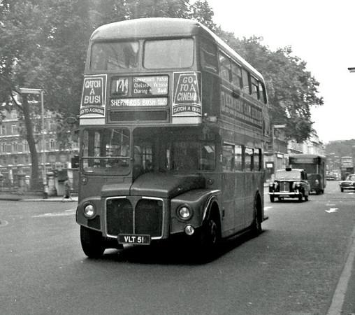 RM51 [London Transport] [jh]