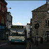 Denbigh Town Centre