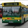 Guildford Bus Station
