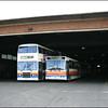 Chichester Depot