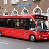 OP 14-YN53 SUF in Epsom Town Centre