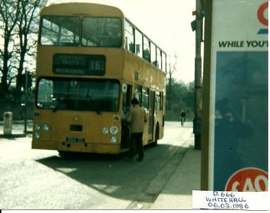Bus Year: 1986
