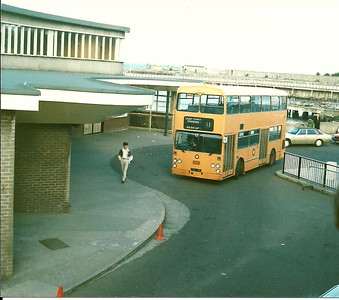 Bus Year: 1988