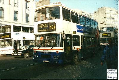 Bus Year: 2002