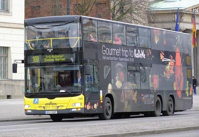 3107 Lustgarten 31 January 2009