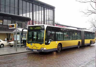 4059 Berlin Zoo 7 March 2006