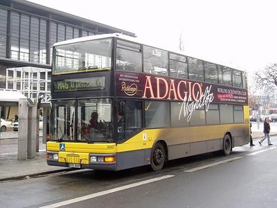 3047 Berlin Zoo 7 March 2006