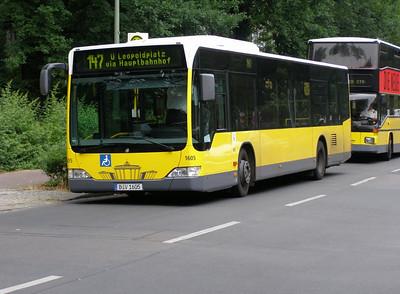 1605 Treptower Park 21 June 2008
