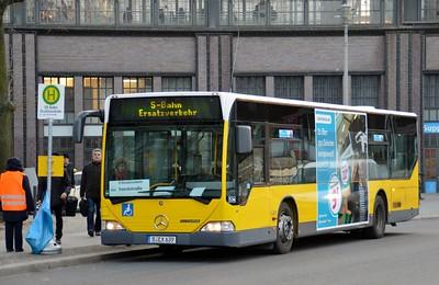 B-EX-639 Reichstagufer 16 February 2015