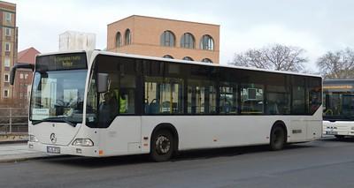 B-RL-8730 Reichstagufer 16 February 2015