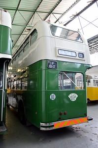 217 rear Carris Museum 24 November 2015