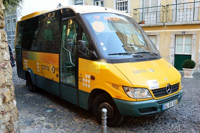 221 Lisbon 23 November 2015