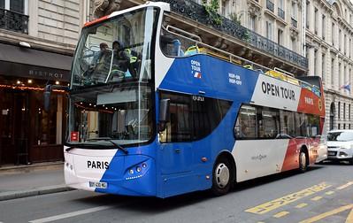 DY-430-MG Rue de Clichy 15 November 2018