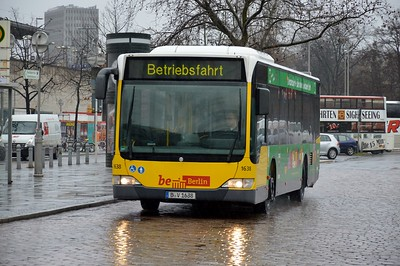 1638 Zoo - Berlin 22 February 2016