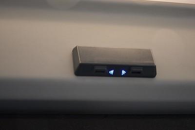 3094 USB port interior 22 February 2016