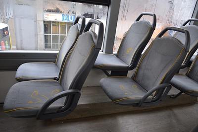 3094 seats interior 22 February 2016