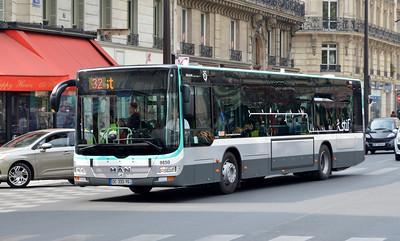 9850 Rue St Lazare 12 April 2014