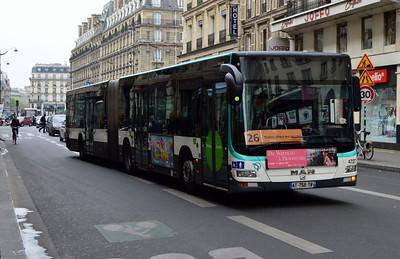 4727 St Lazare 12 April 2014