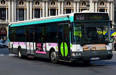 8151 Opera 12 April 2014