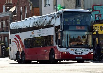 LD327 Dorset St 2 April 2021