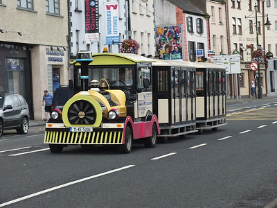 11KE5206 Waterford 2 August 2013