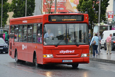 00G15693 Eyre Square 1 August 2014