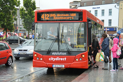 05G17303 Eyre Square 1 August 2014