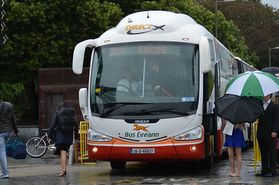 SP65 Eyre Square 1 August 2014