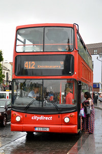 01G16843 Eyre Square 1 August 2014