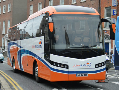 141DL1525 Parnell Square 2 August 2014