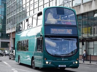 VG48 Busarás 1 August 2015