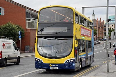 SG248 Pearse St 11 August 2018
