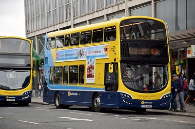 SG123 Dolier St 11 August 2018