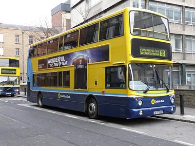AX609 Hawkins St 10 December 2011