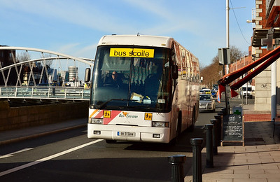 MH28 Ellis Quay 7 February 2014