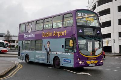 03D120673 Dublin Airport 2 January 2016