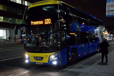 31302 Amiens St 24 January 2020