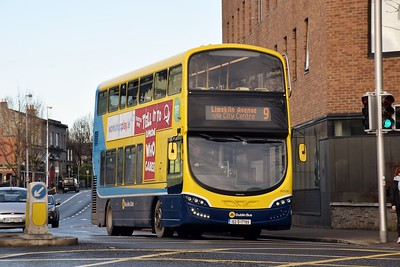 SG135 Constitution Hill 2 January 2021