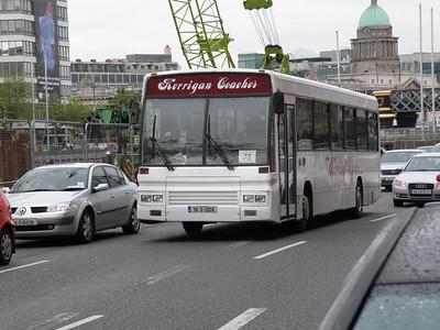 96D2008 Burgh Quay 8 July 2012