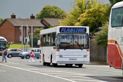 94WH2797 Athlone 5 July 2014
