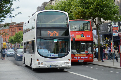 06D121493 O'Connell St 3 July 2014