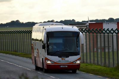 SC308 Collinstown Lane 3 July 2014
