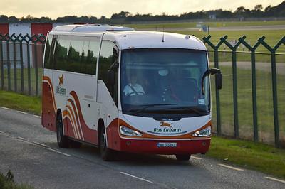 SC270 Collinstown Lane 3 July 2014