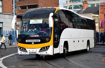 10MN856 Busáras 28 July 2018